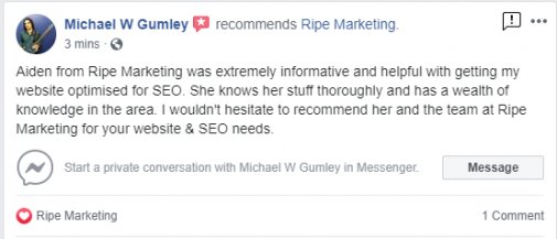 Review_for_ripe_marketing